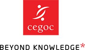 cegog-klein