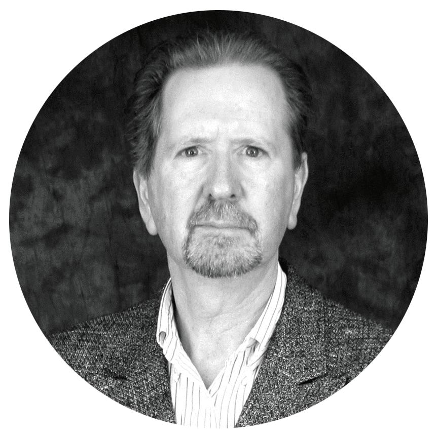 Dennis Mankin